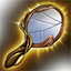 Icon Inventory Artifacts Vistani Defense.png