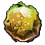 Icons Inventory Misc Gemstone Iounstoneradiance.png
