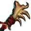 Inventory Primary Axe Lizardfolk 01.png