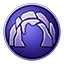 Currency Icon Seal Thedeep.png