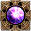 Icon Inventory Enchantment Tactical T13.png