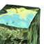 Icons Inventory Mount Gelatinouscube 01.png
