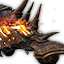 Icons Inventory Mount Infernal Bike Legendary 01.png