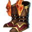 Inventory Feet Elemental Fire Tricksterrogue 01.png