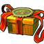 Inventory Misc Event Gift 01.png