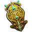 Inventory Secondary Waukeen Shield Paladin 01.png