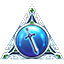 Icon Inventory Overload Offense Companion GreatWeaponFighter T02.png