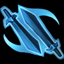 Icons Feats Scythingblades.png