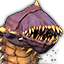 Icons Inventory Mount PurpleWorm.png