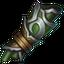 Inventory Arms Infernal Hunterranger 01.png