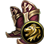 Inventory Feet Stronghold Lion Tricksterrogue 01.png