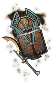 Collection Content Foreground Artifactgear Vistani Guardian.png