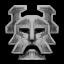 Icon Pvp Faction Delzoun.png