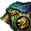 Inventory Body Stronghold Lion Devotedcleric 01.png
