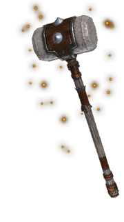 Collection Content Foreground Artifactgear Burnished Greatweapon.png