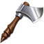 Crafting Tool Gathering Hatchet Steel.png