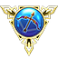 Icon Inventory Overload Defense Player Hunterranger T02.png