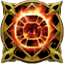Icon Inventory Weapenchant Flaming T10 01.png