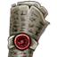 Icons Inventory Misc Scroll 01 Red.png