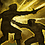 Icons Powers Trickster Firststrike.png