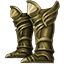 Inventory Feet M10 Paladin Rotted 01.png