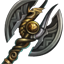 Inventory Primary Viking Greataxe 01.png