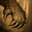 Power Icon Companion Claw.png