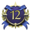 VIP R12.png