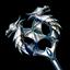 Icon Companion Dragonborncleric.png