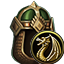 Inventory Head Stronghold Dragon Devotedcleric 01.png