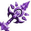Inventory Primary Ascended Aberrant Scourgewarlock T0.png