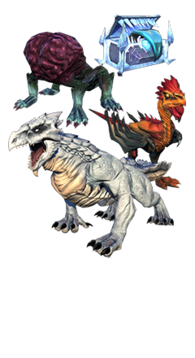 Collection Content Foreground Companions Monstersoffaerun.png