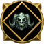 Icon Inventory Weapenchant Dread T7.png