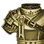 Inventory Body M10 Devotedcleric Rotted 01.png