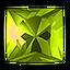 Crafting Resource Sphene.png