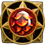 Icon Inventory Enchantment Dragon T9 01.png
