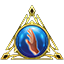 Icon Inventory Overload Offense Player DevotedCleric T01.png