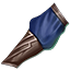 Inventory Arms Barovian Controlwizard.png