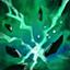 Wizard Atwill Stormpillar.png