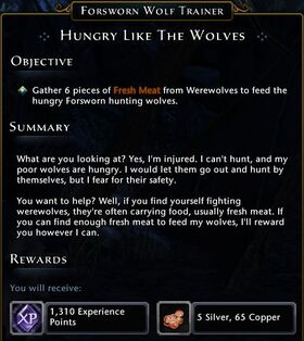 Hungry Like The Wolves1.jpg