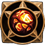 Icon Inventory Enchantment Wicked T7 01.png