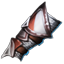 Inventory Arms Dragonempire Devotedcleric 01.png
