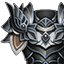 Inventory Body M10 Paladin 01 Relicsteel.png