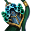 Inventory Secondary Icon Elemental Water 02.png