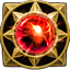 Icon Inventory Enchantment Gemfinder T10 01.png