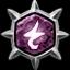Icon Inventory Runestone Eldritch T10 01.png