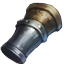 Inventory Arms T02 Devoted 01.png