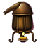 Inventory Crafting Assets Alembic 01.png