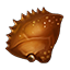 Icon Inventory Quest Hunt Trophy Crab 01.png
