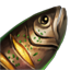 Icons Inventory Consumables Food Seafood 02.png
